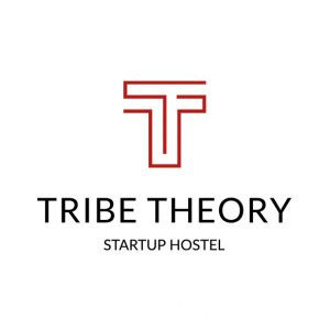 180902-Tribe-Theory-Startup-Hostel